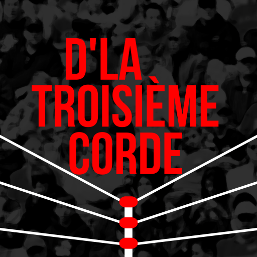 cropped-troisiemecorde_profil_facebook-1.png