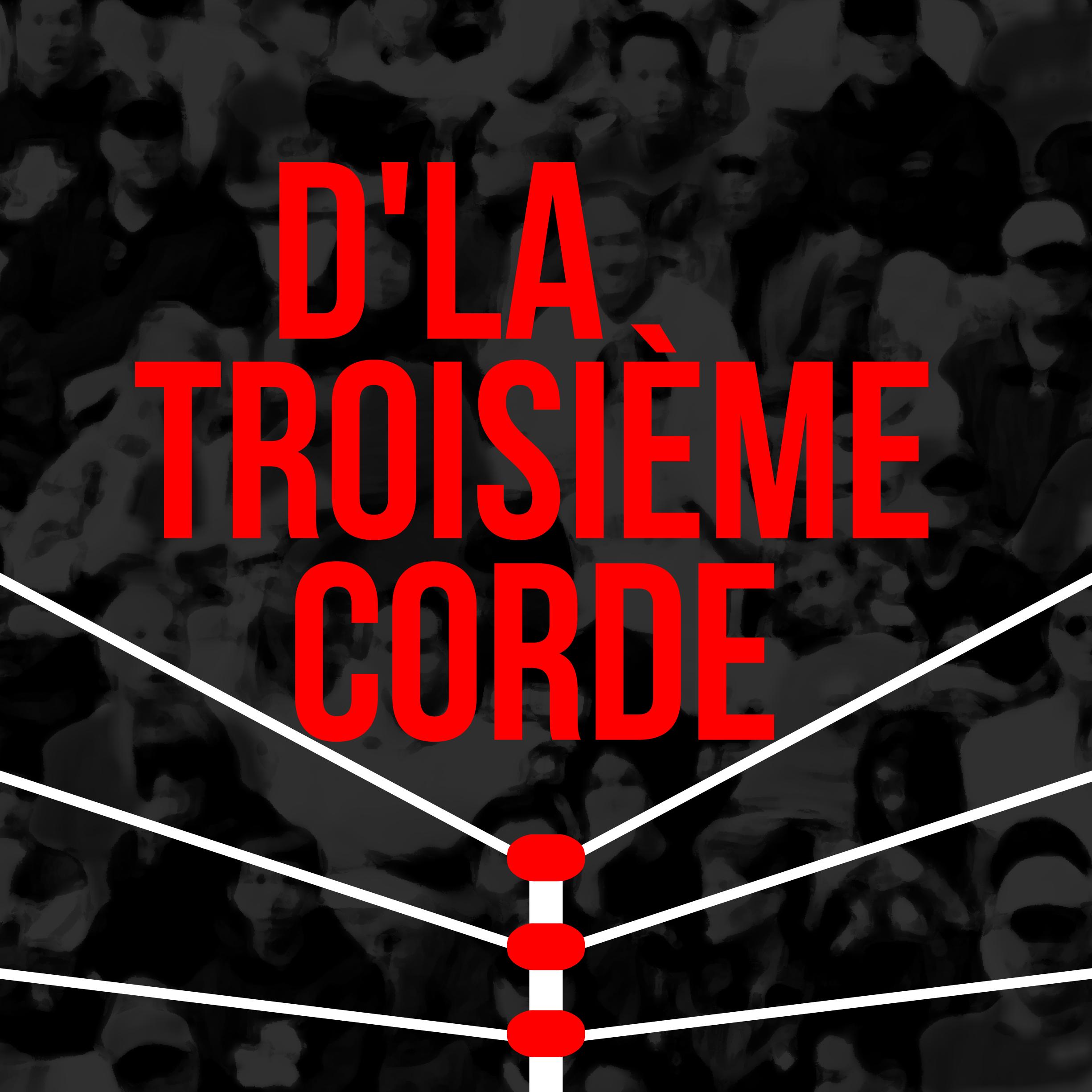 TroisiemeCorde_Profil_Facebook